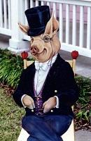 50 Wilfred P Hogg thumbnail
