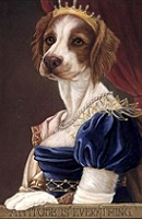18 Countess de Canis thumbnail