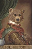 21 Bearon Urso thumbnail