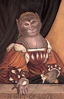 22 Madame Macaque thumbnail