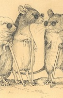 8 Three Blind Mice thumbnail