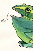 20 Frot teapot thumbnail