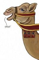 21 Camel teapot thumbnail
